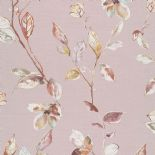 Sumi-e Wallpaper 219450 By BN Wallcoverings For Galerie
